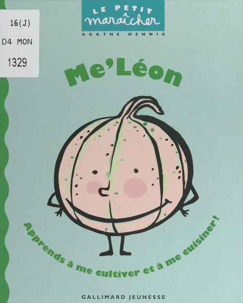 Me'Léon