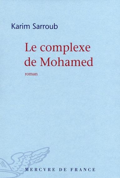 Le complexe de Mohamed