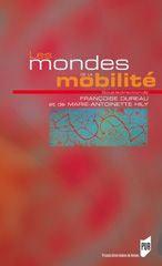 Les Mondes De La Mobilite
