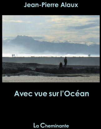 Avec vue sur l'océan