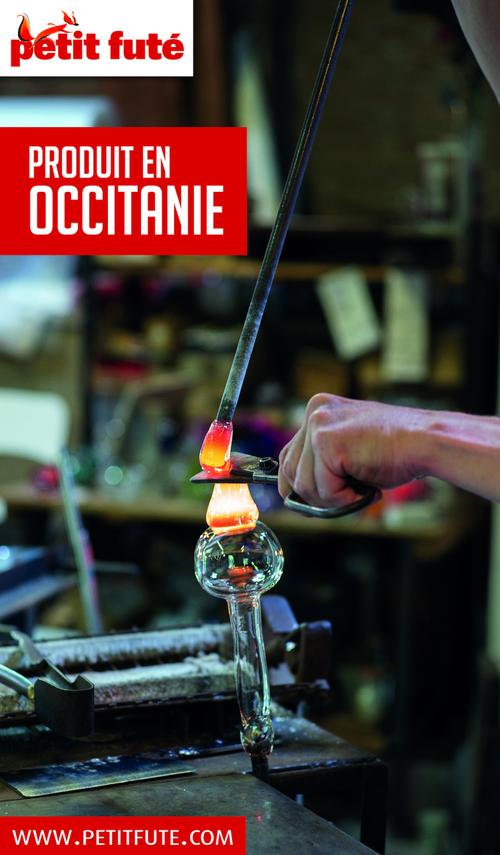 Produit en occitanie 2019 petit fute offre num
