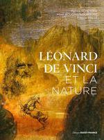Léonard de Vinci et la nature