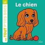 Vente Livre Numérique : Le chien  - Paule Battault