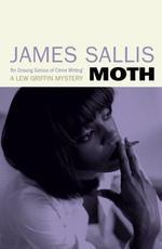 Vente Livre Numérique : Moth  - James Sallis