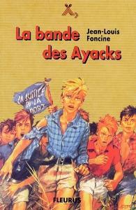 La bande des Ayacks