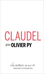 Vente Livre Numérique : Claudel  - Olivier Py