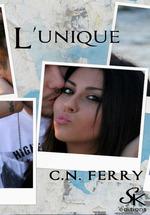 L'unique  - C.N. Ferry - Sharon Kena