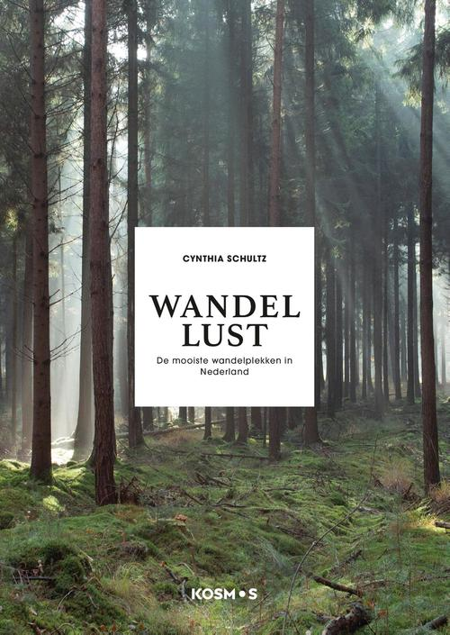 Wandellust