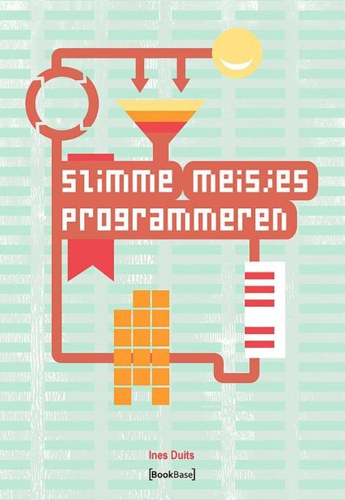 Slimme meisjes programmeren