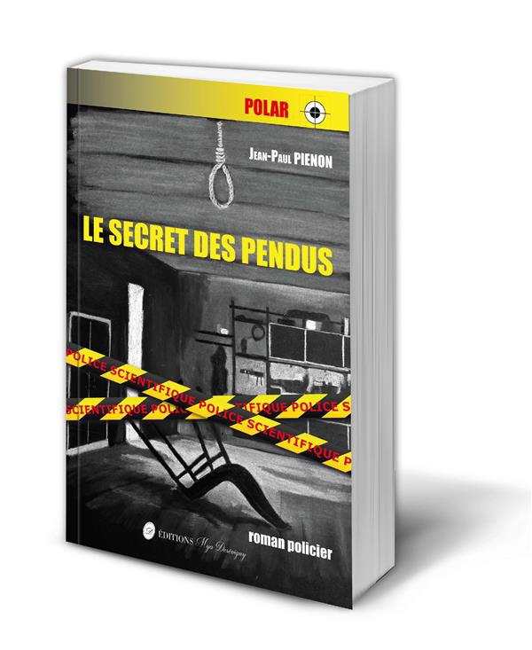 Le secret des pendus