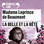 Vente AudioBook : La Belle et la Bête  - Madame Leprince de Beaumont