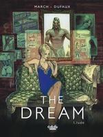 Vente Livre Numérique : The Dream 1. Jude  - Jean Dufaux