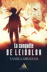 La conquête de Léidolon