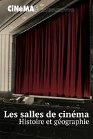 Cinémas. Vol. 27 No. 2-3, Printemps 2017