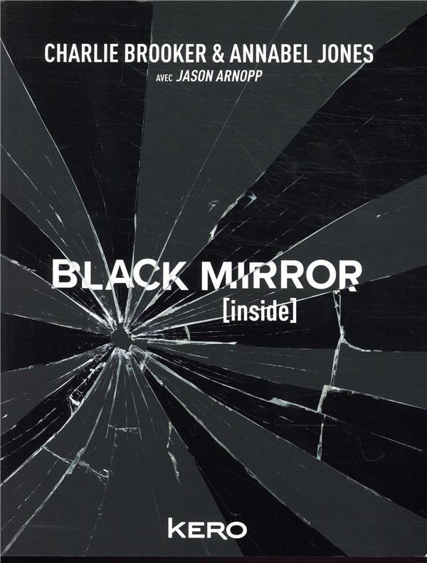 BLACK MIRROR [INSIDE]