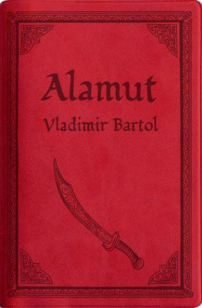 - ALAMUT - ED. LIMITEE