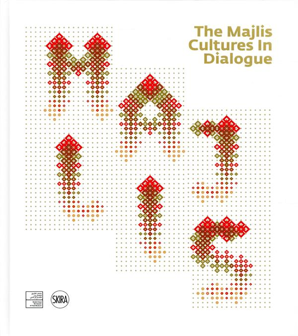 The majlis cultures in dialogue