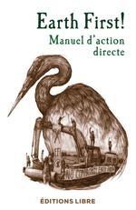 Couverture de Manuel D'Action Directe