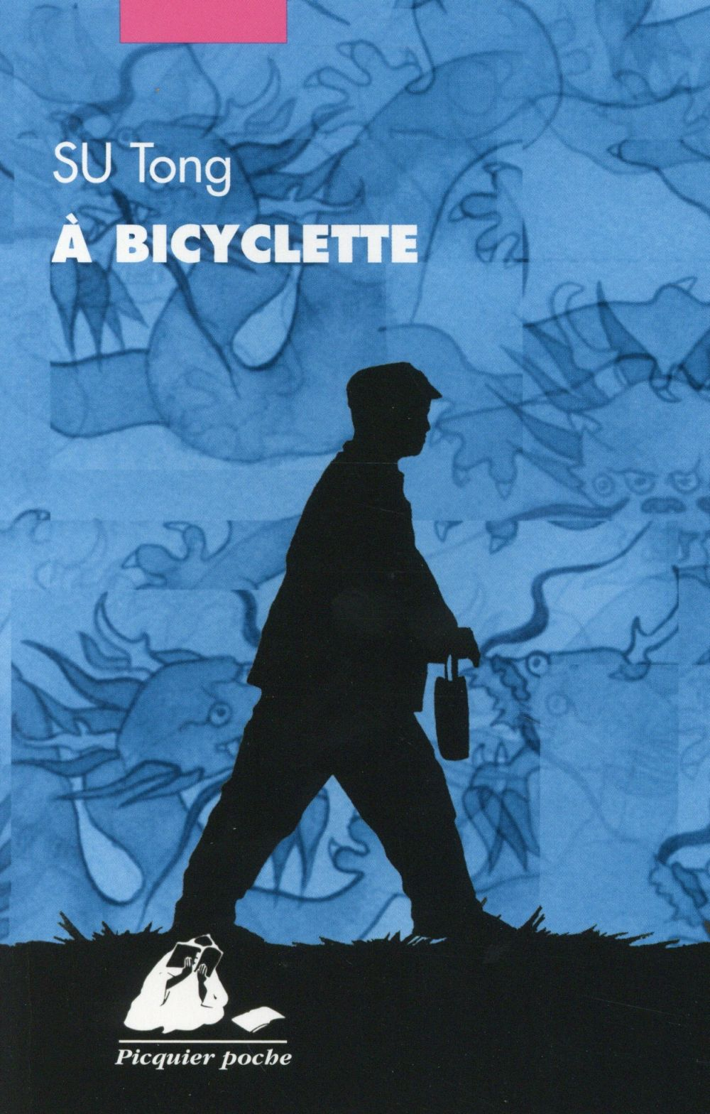 A BICYCLETTE Su Tong