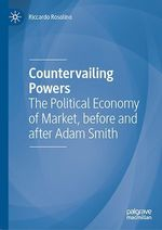 Countervailing Powers  - Riccardo Rosolino