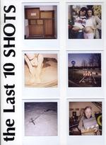 Mollusk t.7 ; the last 10 shots