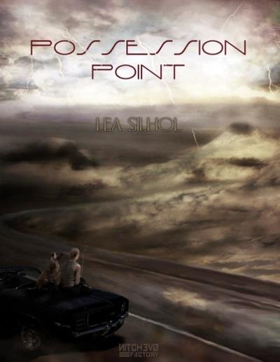 Possession point