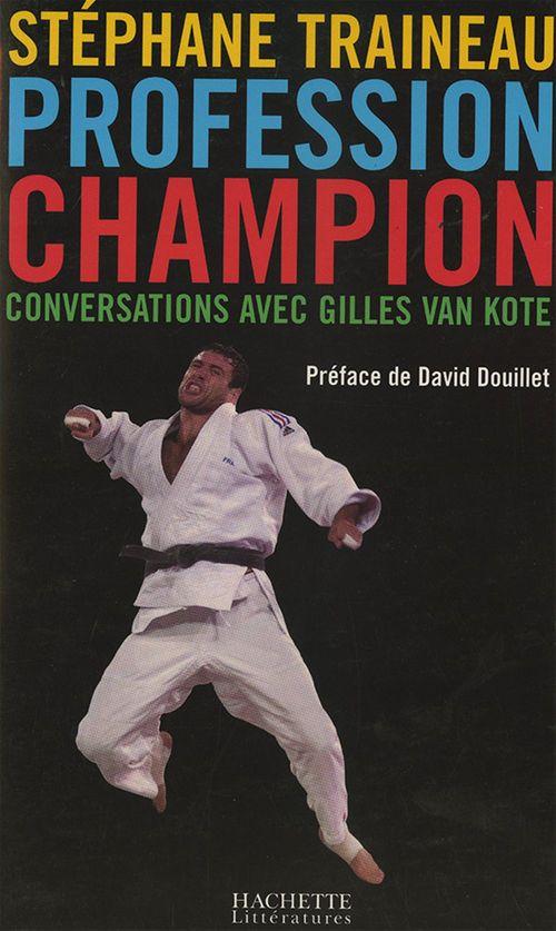 Profession Champion