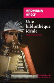 Une bibliothèque ideale