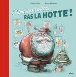 Vente Livre Numérique : Plein les bottes... ras la hotte !  - Céline Claire