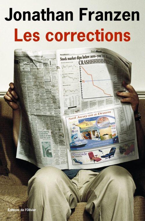 corrections (les)