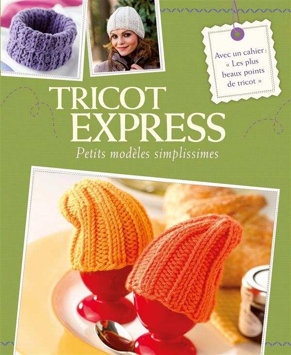 Tricot express