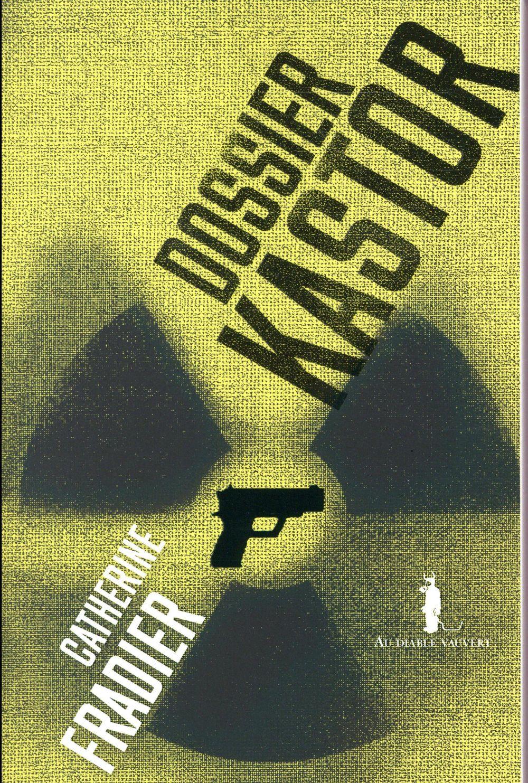 dossier Kastor