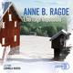 L'héritage impossible  - Anne Birkefeldt Ragde  - Anne B. RAGDE