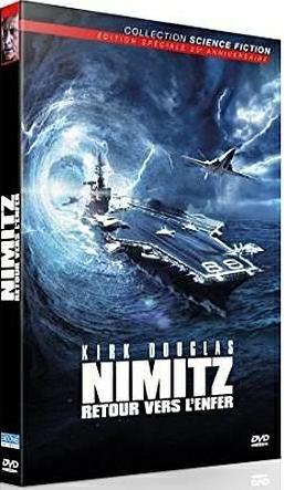 Nimitz - Retour vers l'enfer