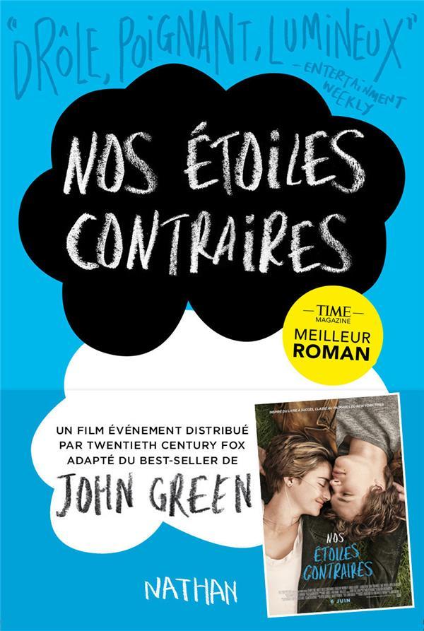 Romans D Amour Pour Les Ados Acheter En Ligne Librairie