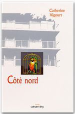 Côté Nord  - Catherine Vigourt