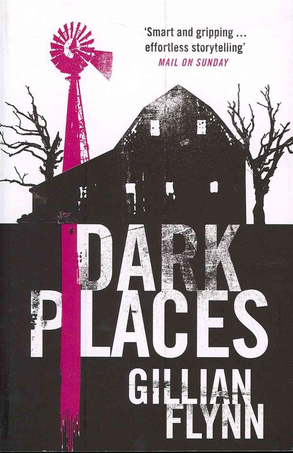 Dark places