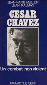 César Chavez