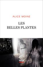 Vente Livre Numérique : Les Belles Plantes  - Alice MOINE