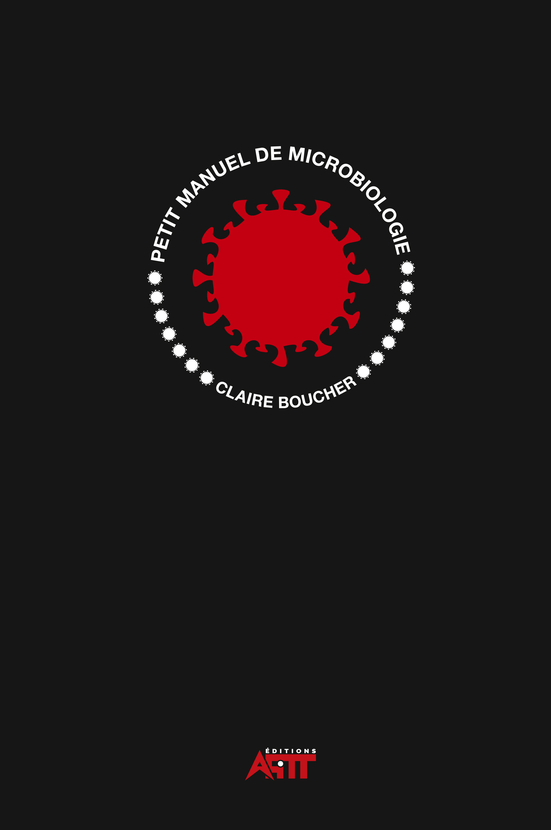 Petit manuel de microbiologie