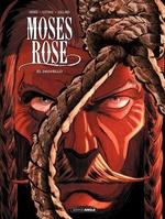 Vente Livre Numérique : Moses Rose  - Patrick Cothias