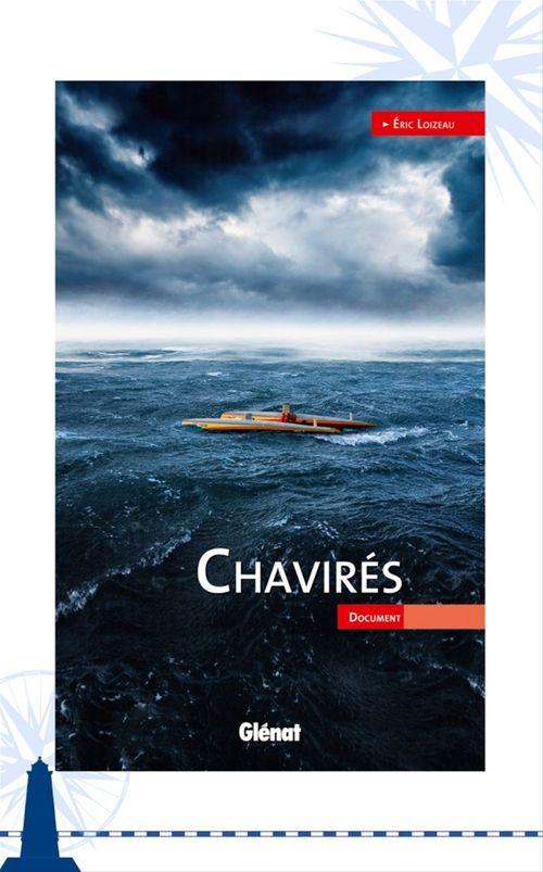 Chavirages