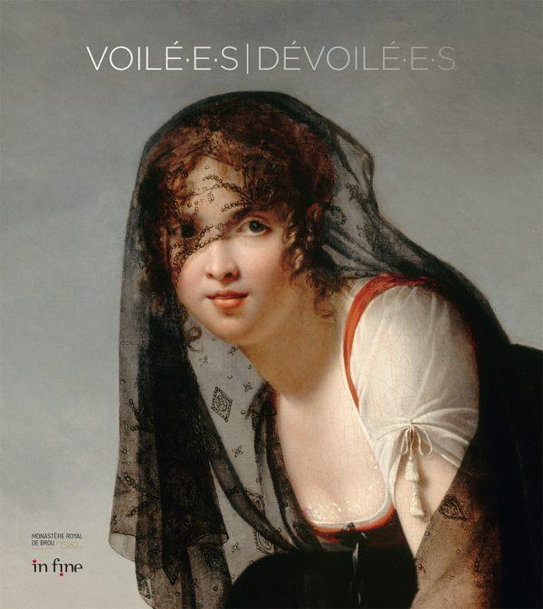 Voilé.e.s / devoilé.e.s
