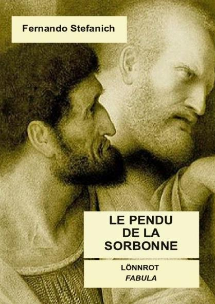 Le pendu de la Sorbonne