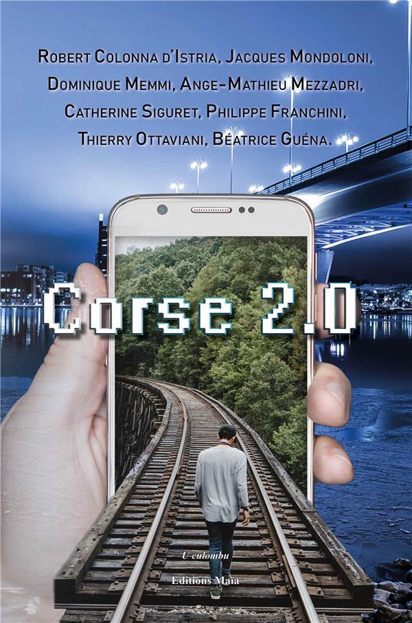 CORSE 2.0