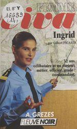 Ingrid  - Gilbert Picard