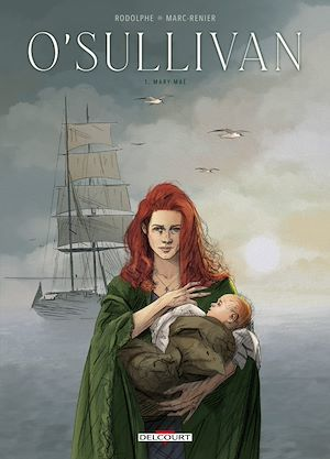 O'Sullivan T.1 ; Mary-Mae