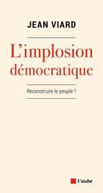 Forget 68: Entretiens avec Stéphane Paoli et Jean Viard (LAube poche essai) (French Edition)