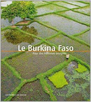BURKINA FASO (LE)