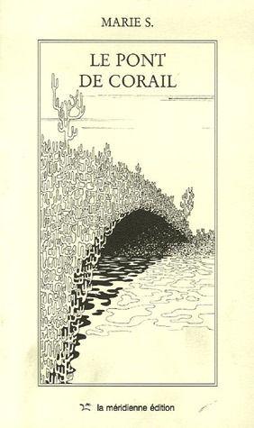 Le pont de corail